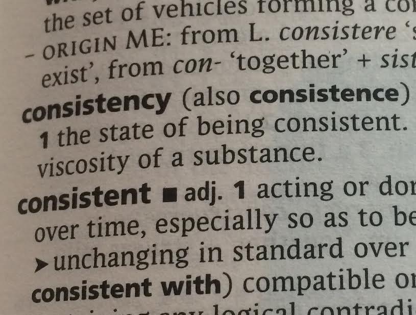 euroword-consistency