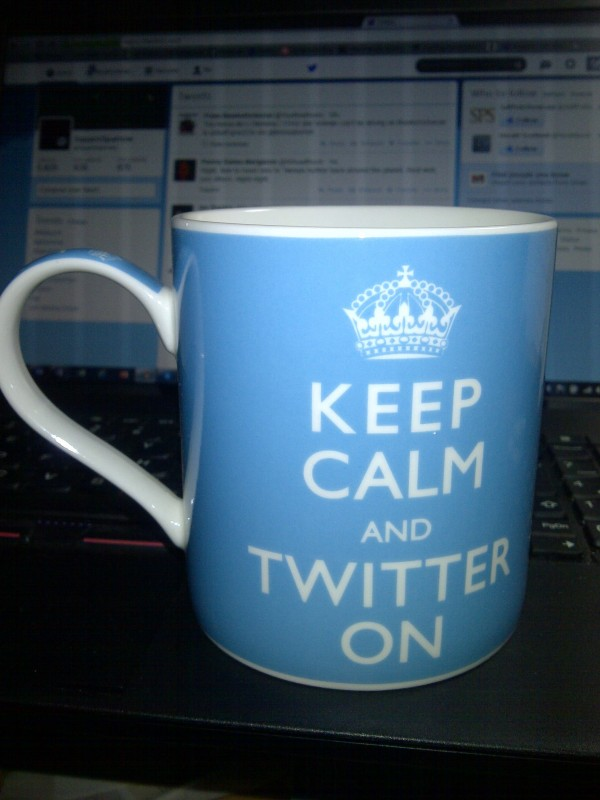 EUROWORD-2014-aug-twitter-mug